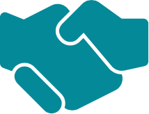 Logomakr_78QPvF