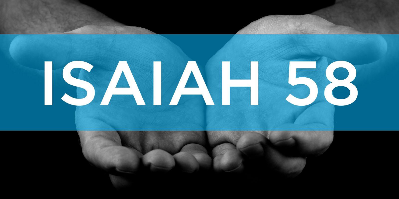 16x9_Isaiah-58