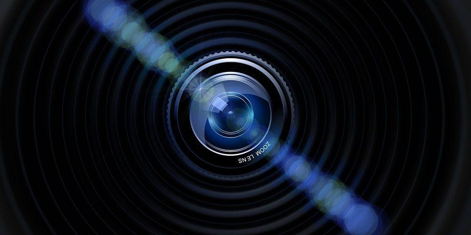 lens-490806_960_720